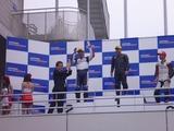 岡山モトレボ表彰式 (6)