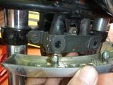 電装系不具合調査 (2)