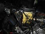 1号機不調原因はバッテリーの不整脈 (3)