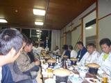 第三回西日本Zミーティング前夜祭 (2)