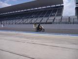 2013 FUN&RUN! 2-Wheels CLASSIC C-350C-500C-OPEN (37)