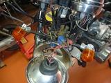 電装系不具合調査 (1)