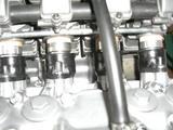 インシュレーター (4)