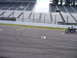 2013 FUN&RUN! 2-Wheels CLASSIC C-350C-500C-OPEN (51)