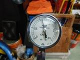 14号機実圧縮圧力測定 (4)