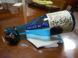 米と麦の異酒格闘190110 (3)