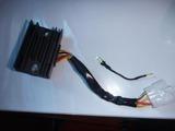 出戻りフォア充電不良の原因特定 (1)