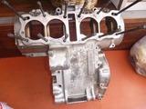 398エンジン分解中 (3)