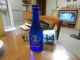 北陸三県地酒対決最終戦 (3)