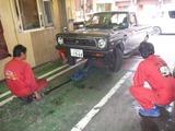 CP営業車2号サイドスリップ (1)
