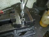ボルト強化加工 (2)