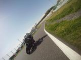 FUN&RUN 2-Wheels 20120428予選ベストショット (23)