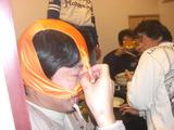 関東忘年会09(3)
