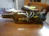 赤ワインと対戦 (2)