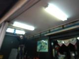 171014銀ちゃん天井塗装にご来店 (6)