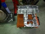 エンジン組立て依頼ウエットブラスト180224 (2)