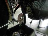 CB400F逆車408cc整備210817 (4)