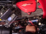 Kenny号車検整備 (2)
