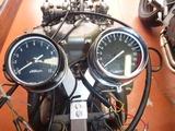 ファイヤリング架台用電タコ (6)