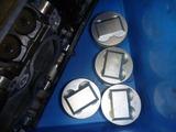 11ベースエンジン分解 (12)