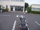 DS4継続車検 (1)