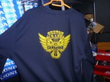 CP Tシャツ2013バージョン (2)
