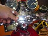 RS・ベー号ラップ計取付けイメージ (2)