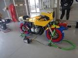 170512鈴鹿サーキットROC (2)