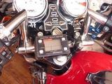 500cc化車両デジタルJG (2)