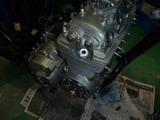 ノスタルジック398エンジン搭載 (8)
