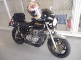 2013 FUN&RUN! 2-Wheels CLASSIC C-350C-500C-OPEN (7)