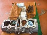 雪国号エンジン洗浄 (3)