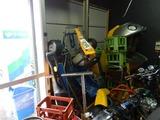 たかPレーシングカト修理 (4)