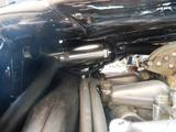 枚方GTK号CB400Fシングルリードバルブレデューサー取付210923 (3)