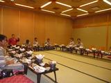 アニーズ秋祭り20131012 (17)