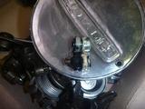 5年熟成398エンジン部品チェック (8)