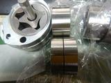 強化オイルポンプ「極み」量産準備 (3)