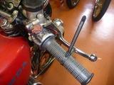国内408再生計画2012ブレーキマスターOH (4)