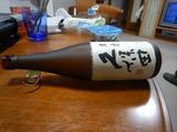 久保田祭り190512 (2)