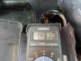 半袖一家Y様CB400Fバッテリー交換210213 (7)