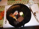 50歳祝い家族でお食事 (13)