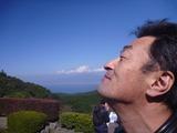 伊豆へいづ行くのツーリング (44)