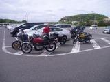20120512九関合同ツーin四国 (3)