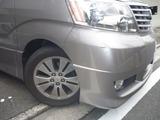サニトラ事故 (3)