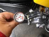 油温計測 (1)