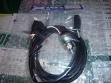 1号機油圧センサー交換