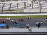 鈴鹿サーキットJ-GP3レース観戦 (14)