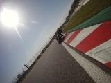 FUN&RUN 2-Wheels 20120428予選ベストショット (28)