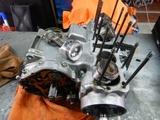 まっきーR号エンジンブロー被害調査 (11)