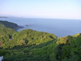 20120512九関合同ツーin四国 (15)